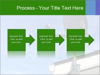 0000081888 PowerPoint Templates - Slide 88