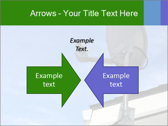 0000081888 PowerPoint Templates - Slide 90