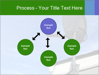 0000081888 PowerPoint Templates - Slide 91