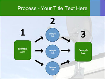0000081888 PowerPoint Templates - Slide 92
