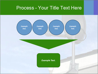 0000081888 PowerPoint Templates - Slide 93