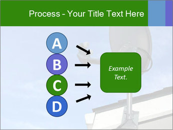 0000081888 PowerPoint Templates - Slide 94