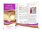0000081889 Brochure Templates