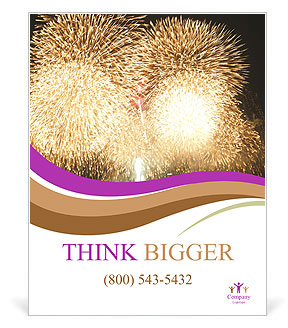 0000081889 Poster Template