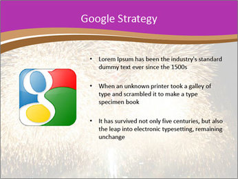 0000081889 PowerPoint Templates - Slide 10