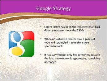 0000081889 PowerPoint Template - Slide 10
