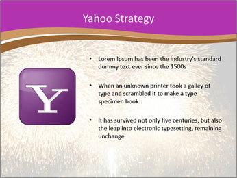 0000081889 PowerPoint Template - Slide 11