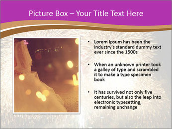 0000081889 PowerPoint Templates - Slide 13