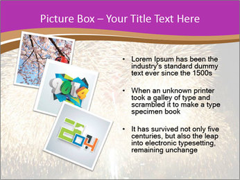0000081889 PowerPoint Templates - Slide 17