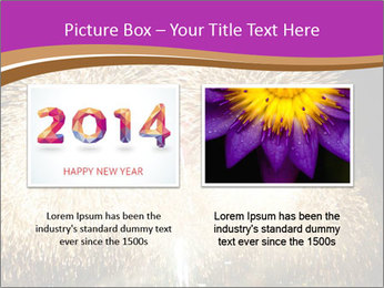 0000081889 PowerPoint Templates - Slide 18