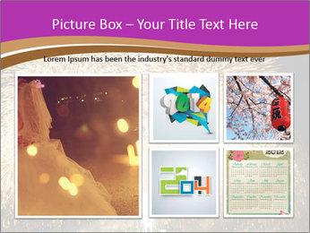 0000081889 PowerPoint Template - Slide 19