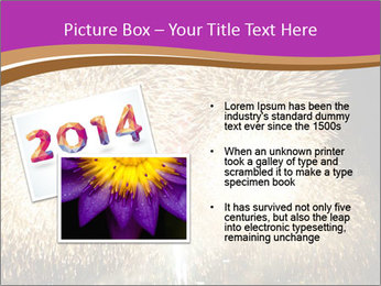 0000081889 PowerPoint Templates - Slide 20