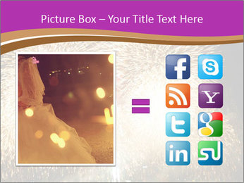 0000081889 PowerPoint Templates - Slide 21