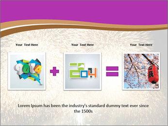 0000081889 PowerPoint Template - Slide 22