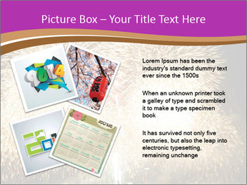 0000081889 PowerPoint Templates - Slide 23