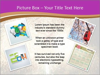 0000081889 PowerPoint Templates - Slide 24