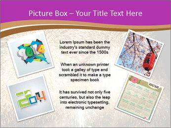 0000081889 PowerPoint Template - Slide 24