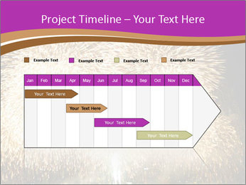 0000081889 PowerPoint Templates - Slide 25