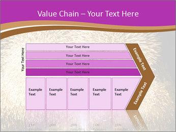 0000081889 PowerPoint Template - Slide 27