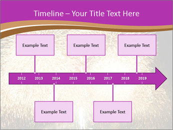 0000081889 PowerPoint Templates - Slide 28