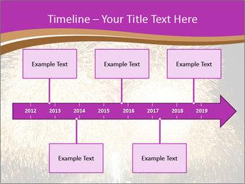 0000081889 PowerPoint Template - Slide 28