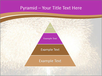 0000081889 PowerPoint Templates - Slide 30