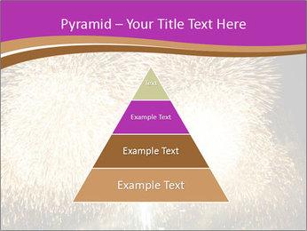 0000081889 PowerPoint Template - Slide 30
