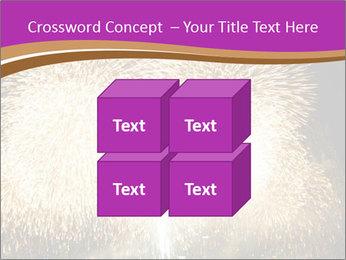 0000081889 PowerPoint Template - Slide 39