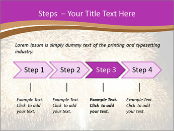 0000081889 PowerPoint Templates - Slide 4