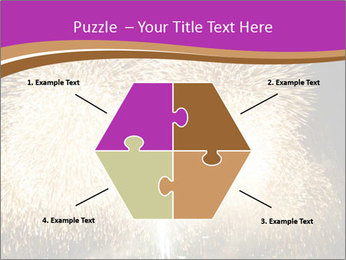 0000081889 PowerPoint Templates - Slide 40