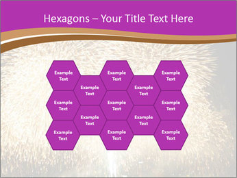 0000081889 PowerPoint Templates - Slide 44
