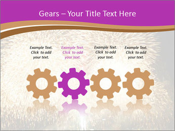0000081889 PowerPoint Templates - Slide 48