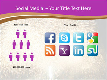 0000081889 PowerPoint Templates - Slide 5