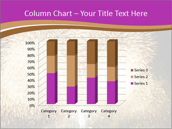 0000081889 PowerPoint Templates - Slide 50