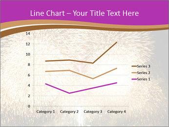 0000081889 PowerPoint Template - Slide 54