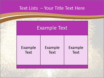 0000081889 PowerPoint Templates - Slide 59