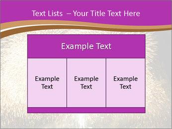 0000081889 PowerPoint Template - Slide 59