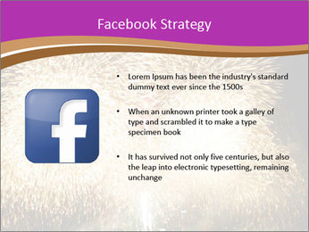 0000081889 PowerPoint Templates - Slide 6