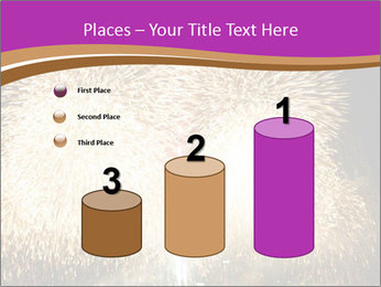 0000081889 PowerPoint Templates - Slide 65