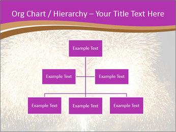 0000081889 PowerPoint Template - Slide 66