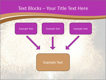 0000081889 PowerPoint Templates - Slide 70