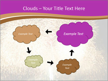 0000081889 PowerPoint Templates - Slide 72