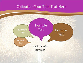0000081889 PowerPoint Templates - Slide 73