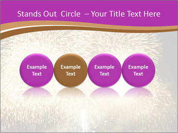 0000081889 PowerPoint Template - Slide 76