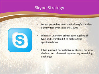 0000081889 PowerPoint Templates - Slide 8