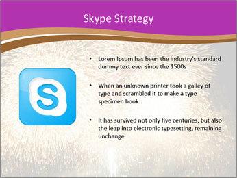 0000081889 PowerPoint Template - Slide 8