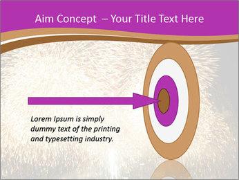 0000081889 PowerPoint Template - Slide 83