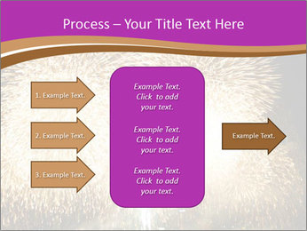 0000081889 PowerPoint Templates - Slide 85