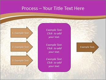 0000081889 PowerPoint Template - Slide 85