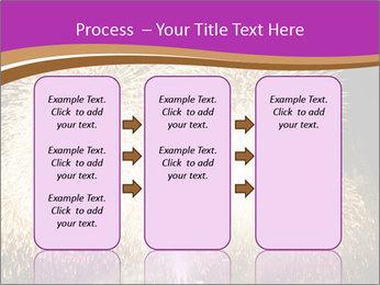 0000081889 PowerPoint Template - Slide 86